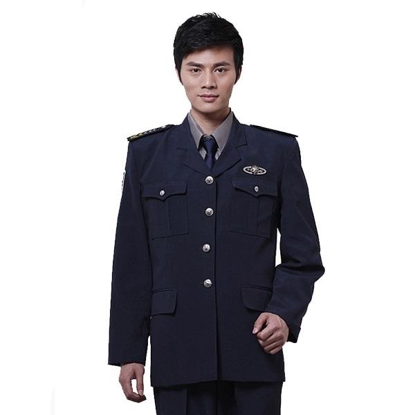 May đồng phục Bình Thạnh - May đồng phục giá rẻ VN