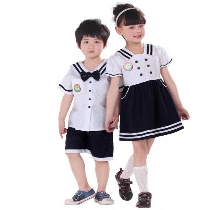 may đồng phục áo thun tây Ninh - may dong phuc giá rẻ