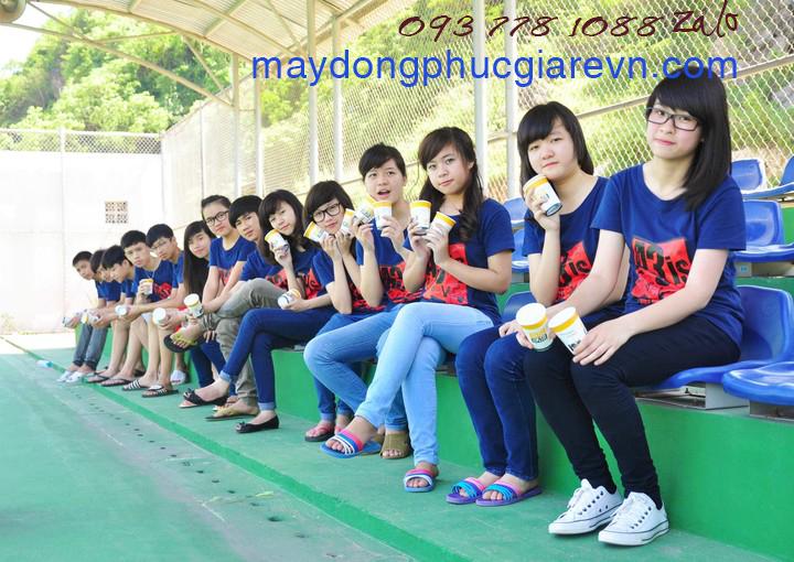 may dong phuc quang ngai -may đồng phục đẹp rẻ