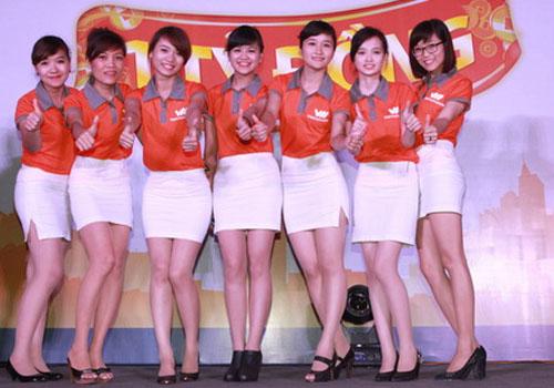 may đồng phục tại Sơn La - may dong phuc