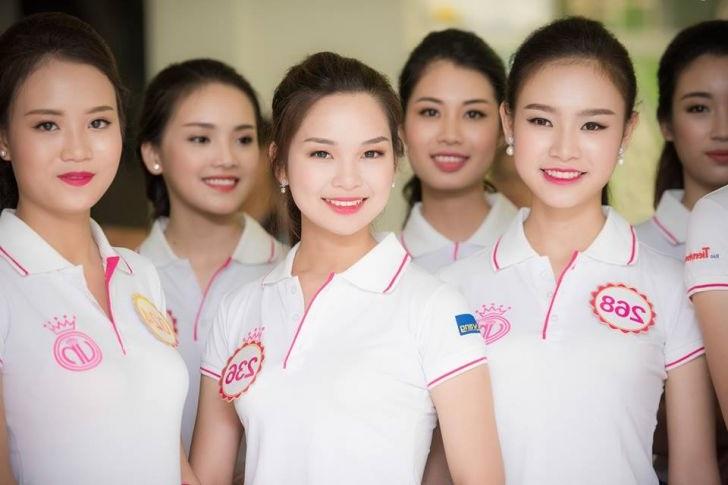 May đồng phục áo thun phú nhuận, củ chi, Bình Thạnh, tân Phú