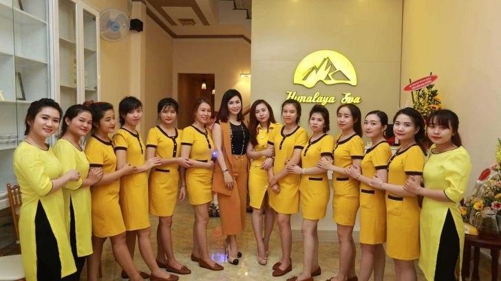 May đồng phục hcm – may dong phuc ao thun đẹp nhất