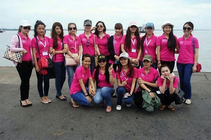 May đồng phục Tân bình, Bình Thạnh, Tân Phú, quận 2 hcm