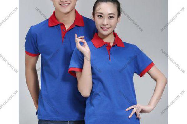 Xưởng may đồng phục Đồng Nai