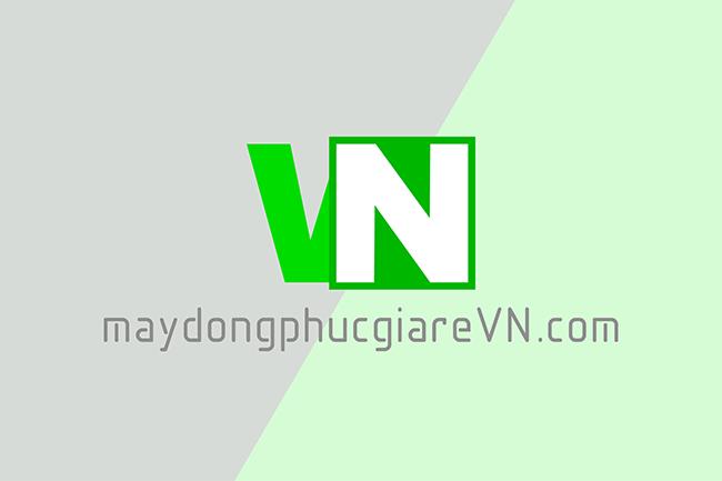 Về chúng tôi - maydongphucgiareVN.com