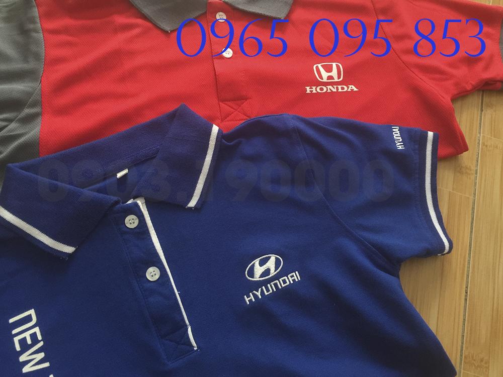 May đồng phục khu công nghiệp Việt Hương Bình Dương