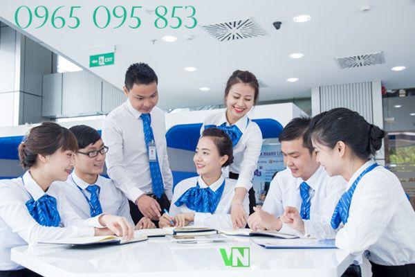 May đồng phục ở Khánh Hòa, TP Nha Trang Giá Rẻ Chất Lượng