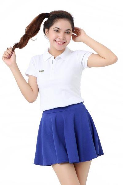 May đồng phục Vũng Tàu– áo thun giá rẻ