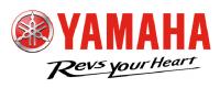 Khách hàng Yamaha