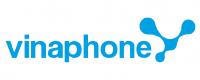 Khách hàng Vinaphone